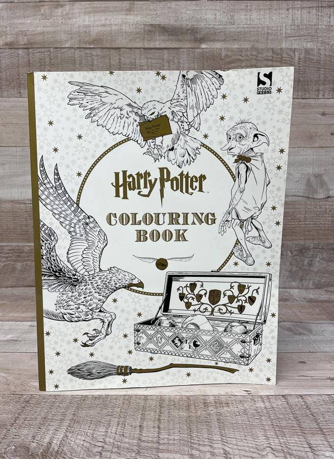 HARRY POTTER COLOURING BOOK.JPG