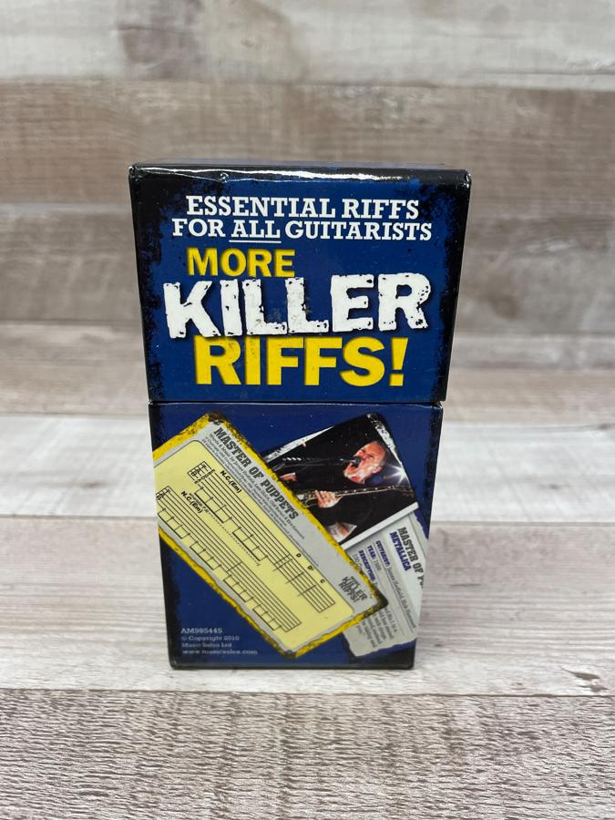MORE KILLER RIFFS 52 FULL COLOUR CARDS26-02-2021 at 13.54.53 2.JPG