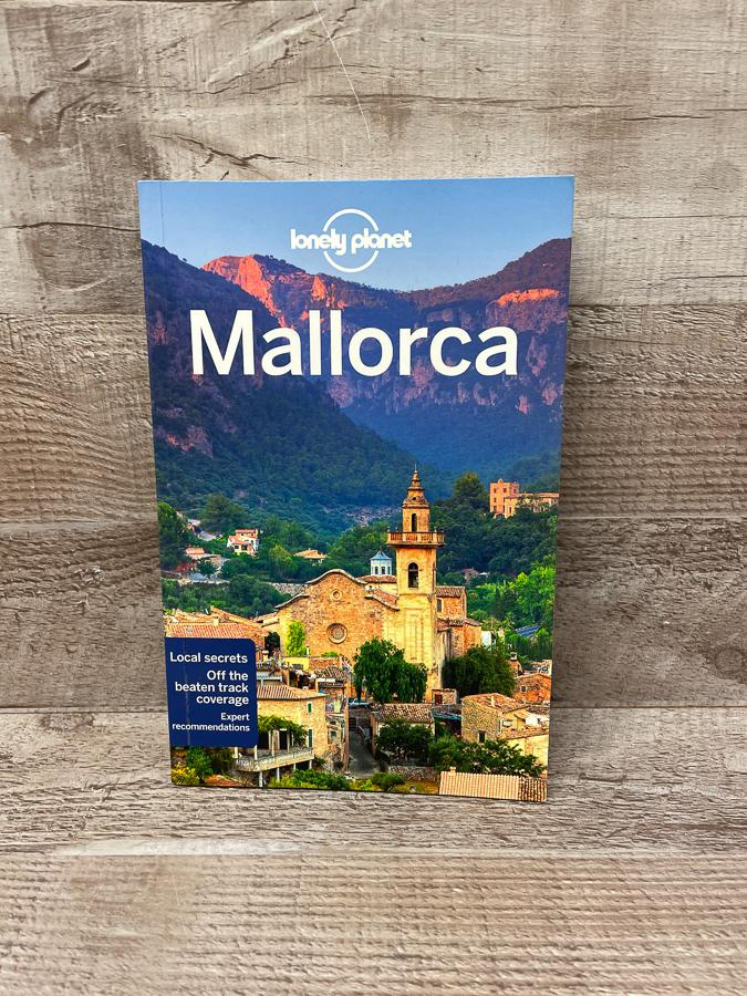 LONELY PLANET MALLORCA PAPERBACK.JPG
