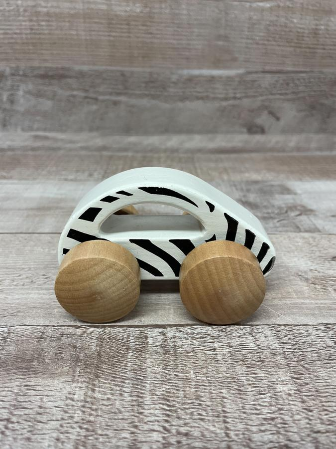 HAPPY ARTS AND CRAFTS TOYS BLACK AND WHITE WOODEN CAR TOY26-03-2021 at 14.48.07 2.JPG