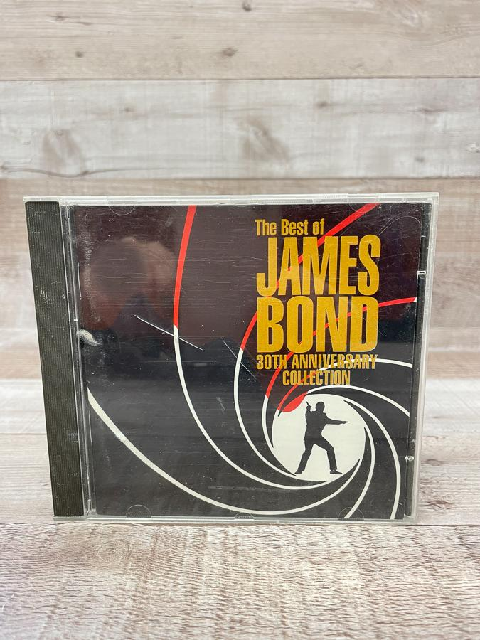 THE BEST OF JAMES BOND 30TH ANNIVERSARY COLLECTION CD.JPG