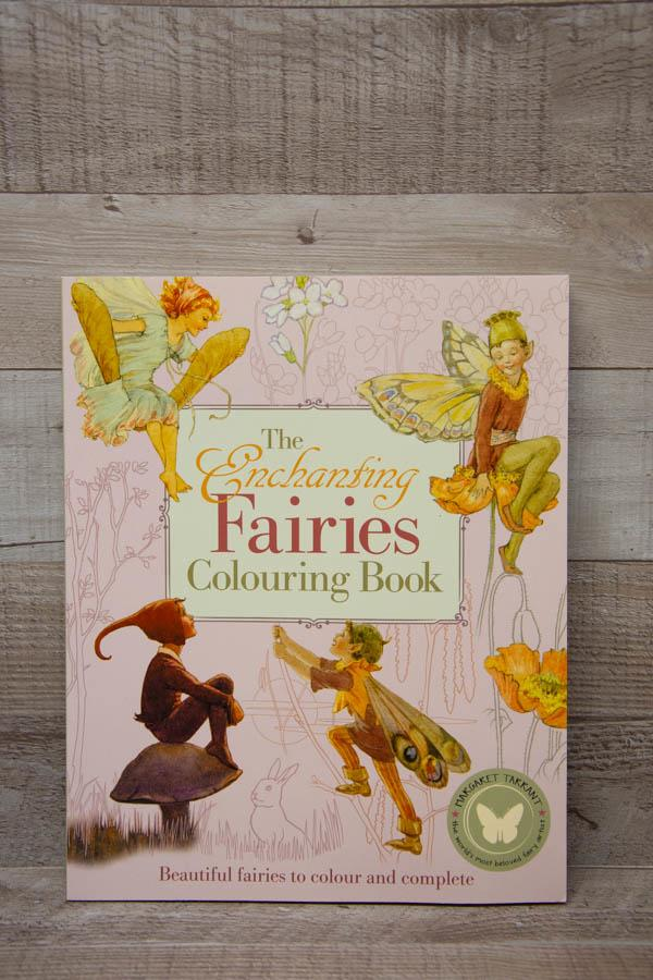 The EnchantingnFaries Colouring Book29-01-2021 at 14.14.43 2.jpg
