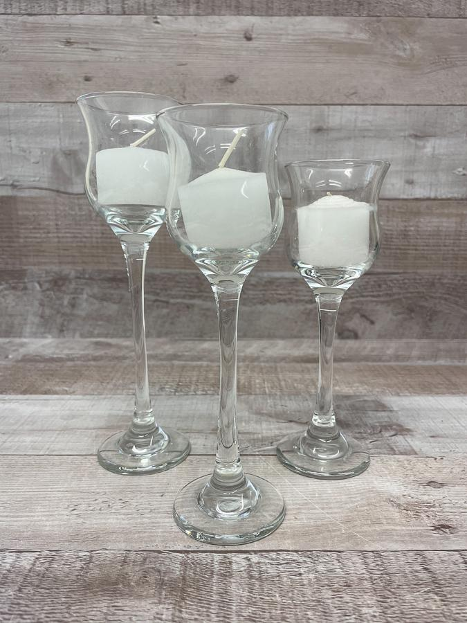 SET OF THREE TALL GLASS CANDLE HOLDERS29-03-2021 at 12.47.35.JPG
