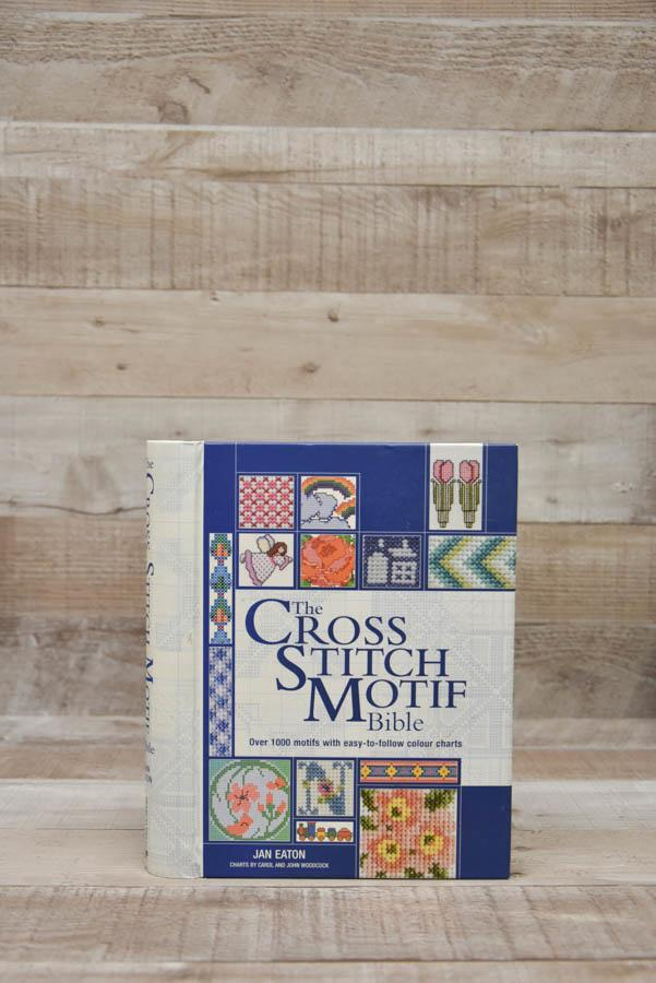 The Crossstitch Motif Bible Jan Eaton-4736.jpg