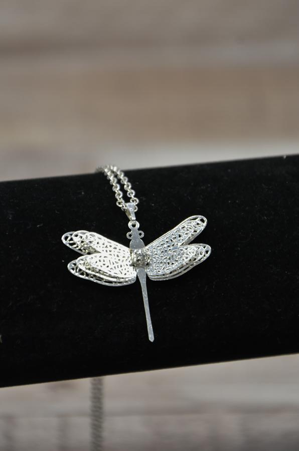 Silver Coloured Dragonfly Necklace05-02-2021 at 15.53.59 3.jpg