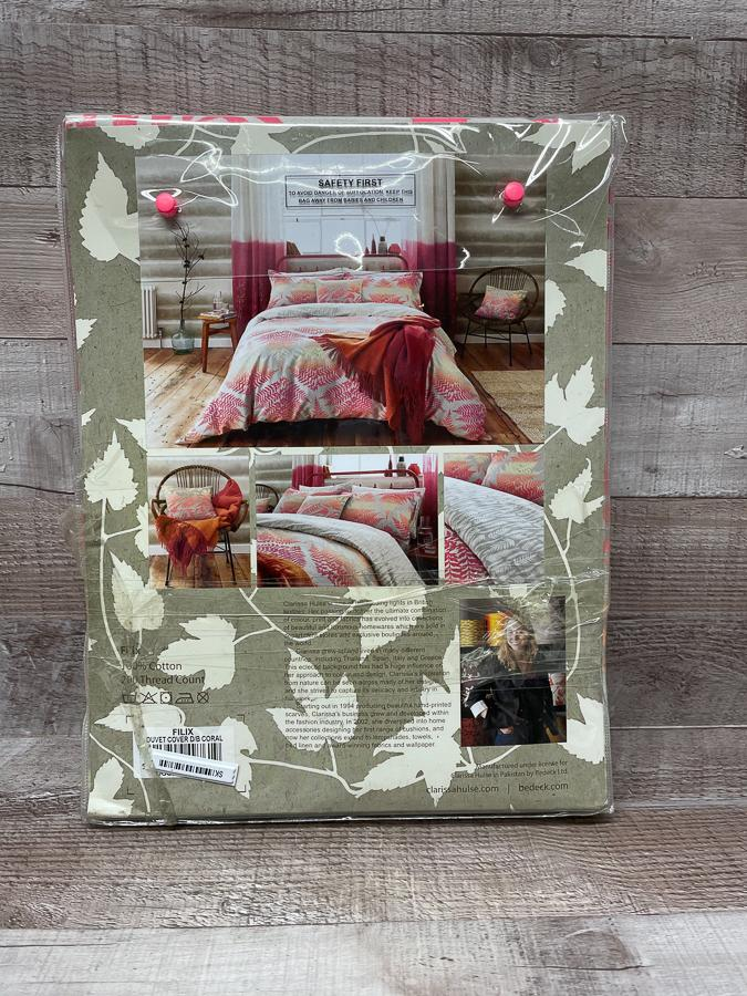 CLARISSA HULSE DOUBLE DUVET SET AND ADDITIONAL OXFORD PILLOWCASE24-02-2021 at 14.13.12 2.JPG