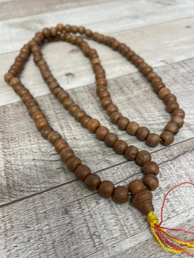 WOODEN BEAD NECKLACE25-02-2021 at 20.50.21 2.JPG
