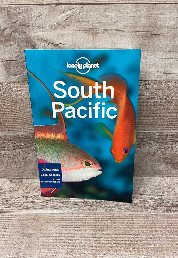 LONELY PLANET SOUTH PACIFIC PAPERBACK.JPG
