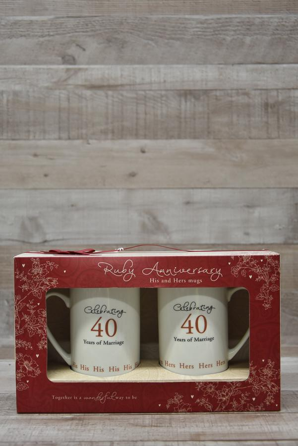 GIFT WISHES RUBY ANNIVERSARY HIS AND HERS MUGS13-02-2021 at 14.04.04 2.JPG