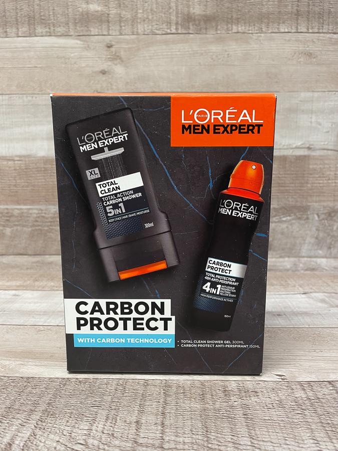 LOREAL MEN EXPERT CARBON PROTECT26-02-2021 at 13.56.47 2.JPG
