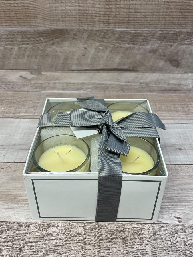 SET OF FOUR PEONY SCENTED VOTIVE CANDLES05-03-2021 at 12.57.57 2.JPG