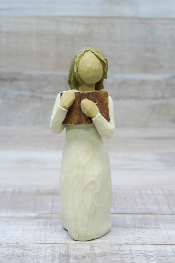 Willow Tree Love of Learning Figurine29-01-2021 at 14.48.19.jpg