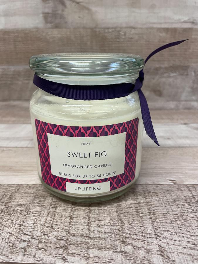 NEXT SWEET FIG SCENTED CANDLE25-02-2021 at 20.52.22 2.JPG