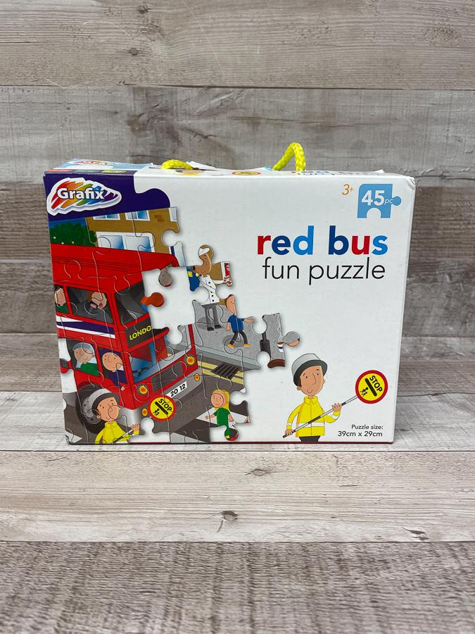 GRAFIX RED BUS FUN PUZZLE 45 PIECES25-02-2021 at 20.44.34.JPG