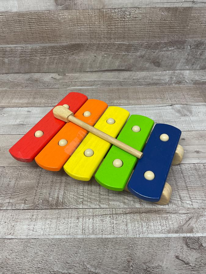 WOODEN CHILDS XYLOPHONE25-02-2021 at 20.42.45 2.JPG