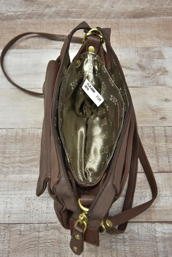 LAKELAND LEATHER BROWN LEATHER SMALL BROWN LEATHER ACROSS BODY BAG 13-02-2021 at 18.54.19.JPG
