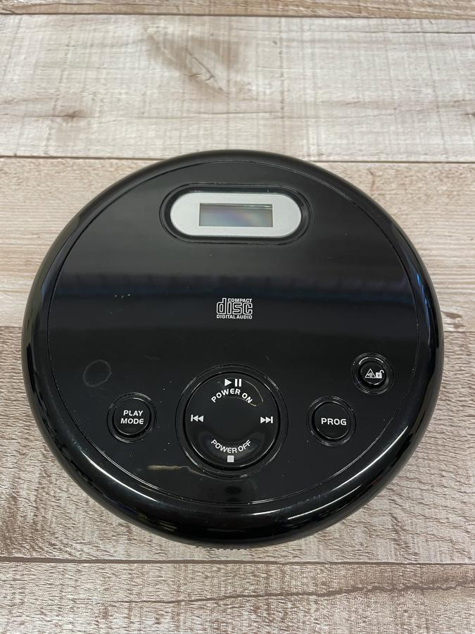 CURRYS PC WORLD PERSONAL CD PLAYER26-02-2021 at 13.57.16 2.JPG