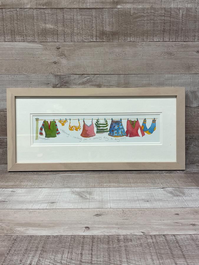 FRAMED EMMA BALL PRINT WATERCOLOUR WASHING ON LINE26-02-2021 at 13.27.53 2.JPG