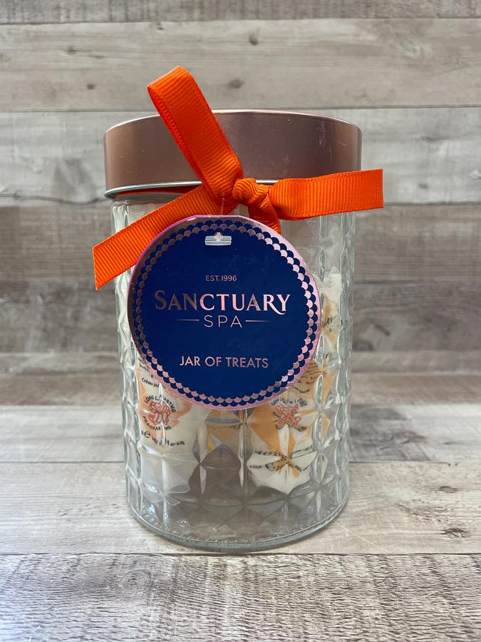 SANCTUARY SPA JAR OF TREATS25-03-2021 at 17.37.51.JPG