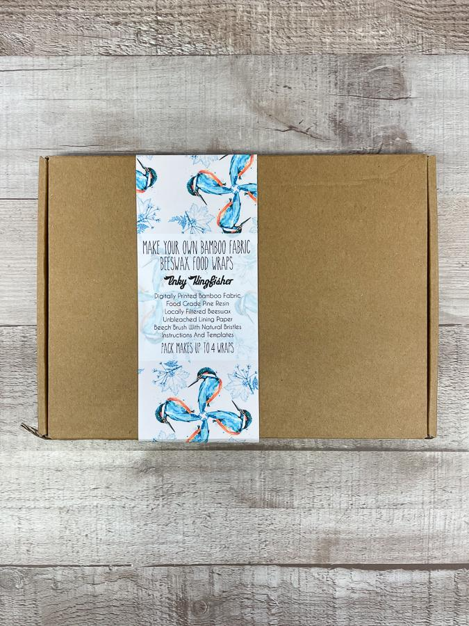KATE MOBY MAKE YOUR OWN BAMBOO FABRIC BEESWAX FOOD WRAPS26-03-2021 at 14.33.31 2.JPG
