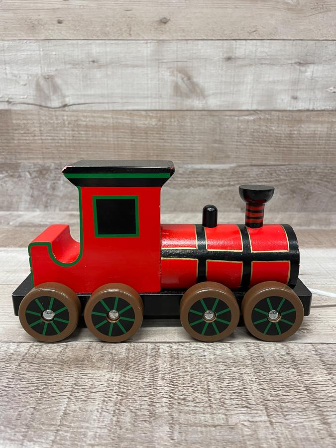 RED WOODEN TRAIN PULL ALONG TOY26-03-2021 at 14.49.02 2.JPG