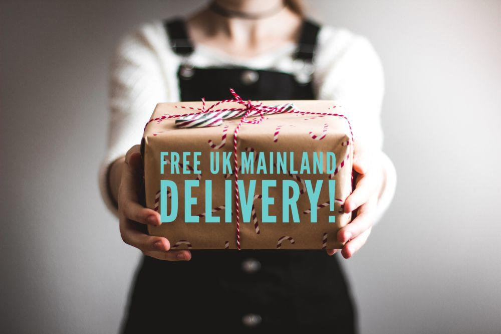 free-delivery-sign-smaller-version.jpg