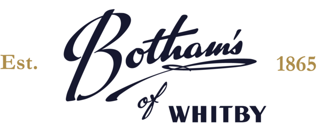 Botham's of Whitby