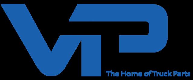 Various Truck Parts Ltd