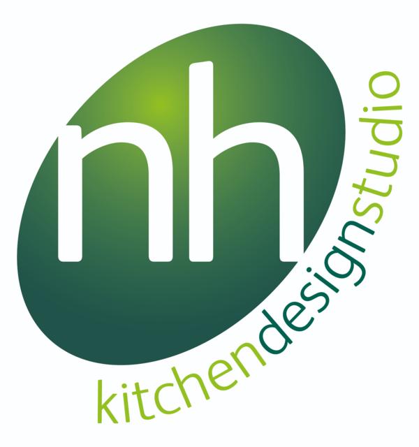 Nicholas Hythe Kitchen Design Studio