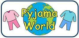 Pyjama World Ltd