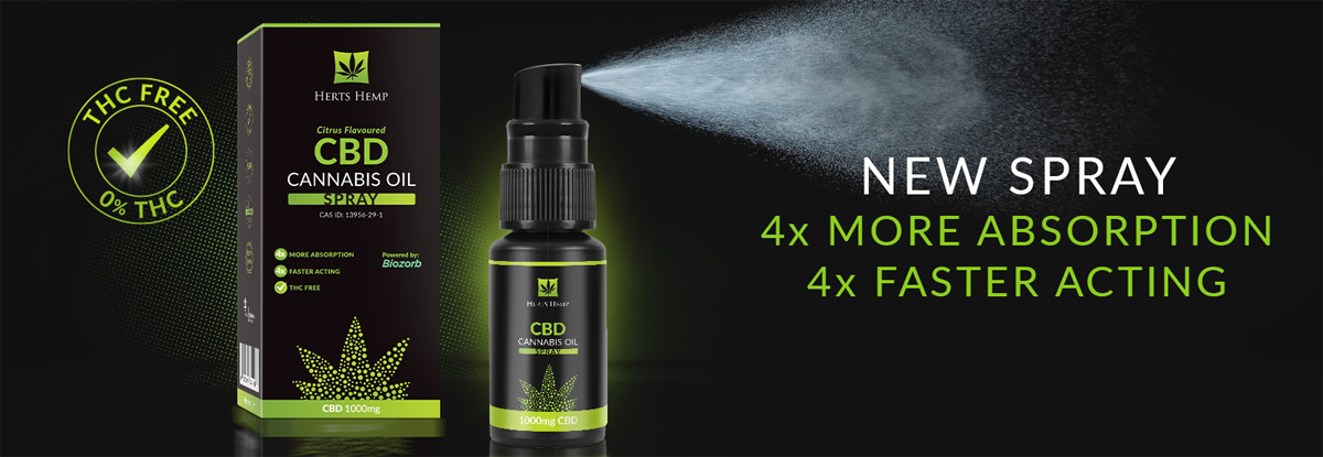 4x-more-bioavailable-herts-hemp.png