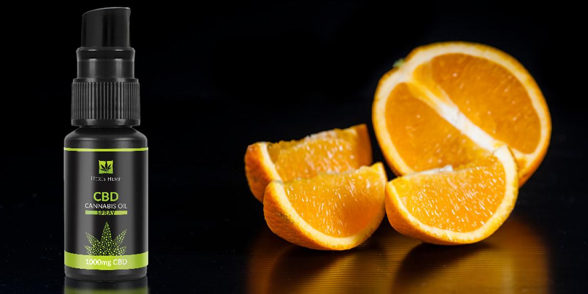 citrus-flavour-cbd-spray.png