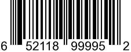 cbg-barcode.jpg
