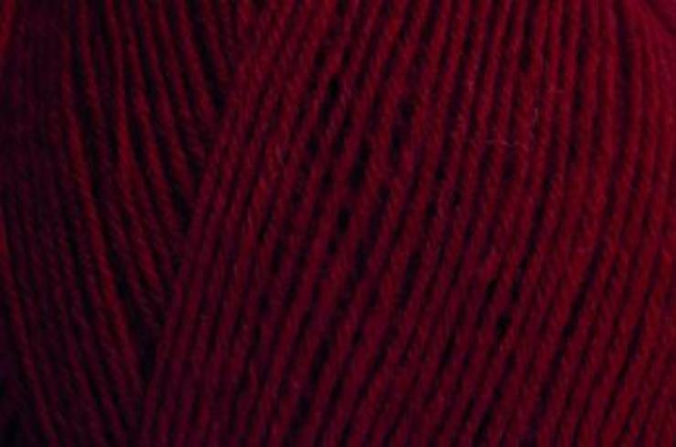 "Ruby Red 9939<p style=""color:red;""><b>BRAND NEW SHADE</p></b>"