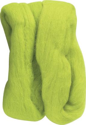 Lime Green<P>CL7921