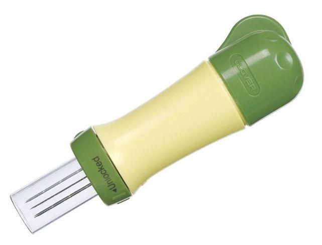 Clover CL8900<P>Needle Felting Tool