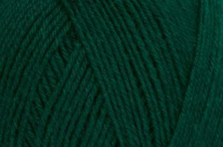 "Forest Green 9933<p style=""color:red;""><b>BRAND NEW SHADE</p></b>"