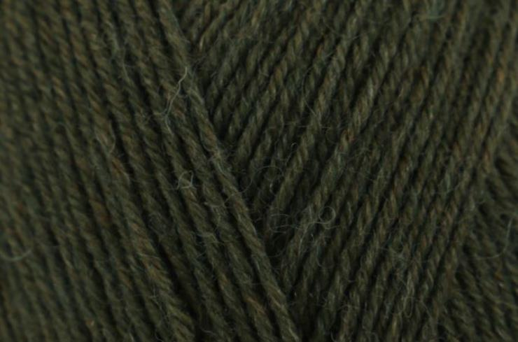 Olive Green<P>5184