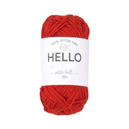 "High Risk Red 113<p style=""color:red;""><b>Sorry, Out Of Stock</p></b>"