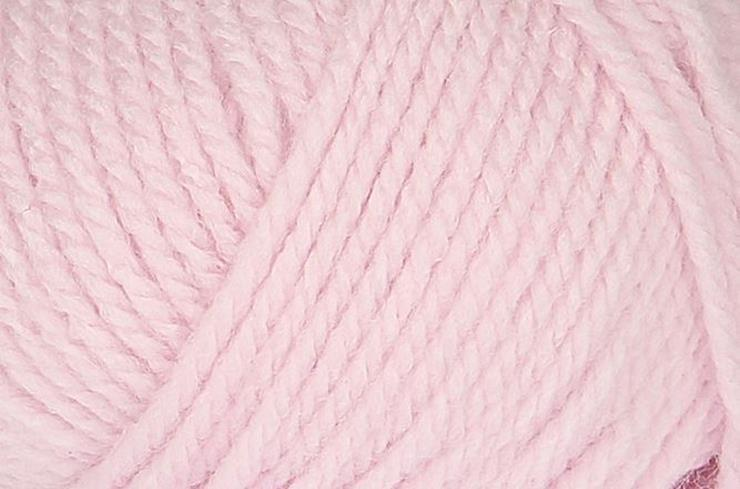 "Pale Pink 1035<p style=""color:red;""><b>Sorry, Out Of Stock</p></b>"
