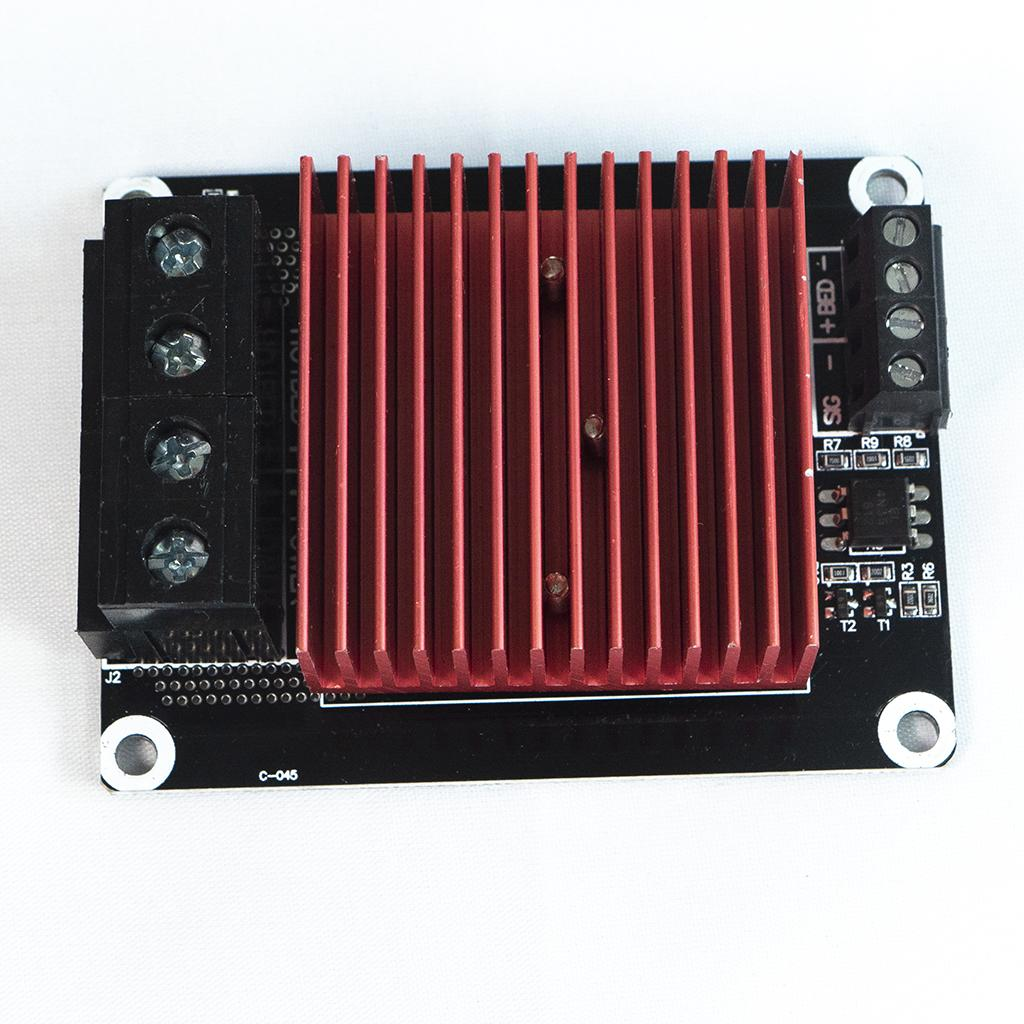 MKS Mosfet 30A controller module