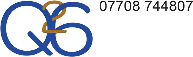 Q26.CO.UK