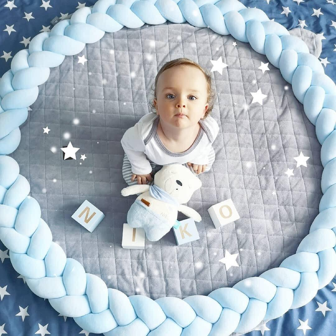 myHummy Simon Sleep Aid for Babies and Toddlers