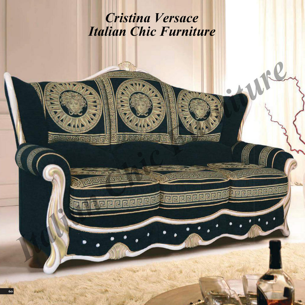 Versace Sofa Cushions Review Home Co