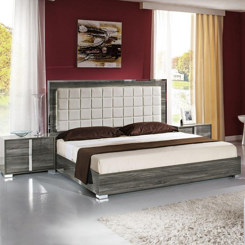 Bedroom Sets with Dresser
