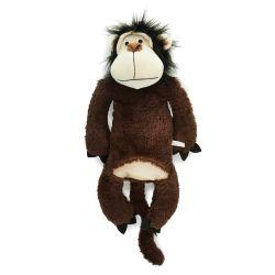 Danish Design Gaby The Gorilla 16 inches