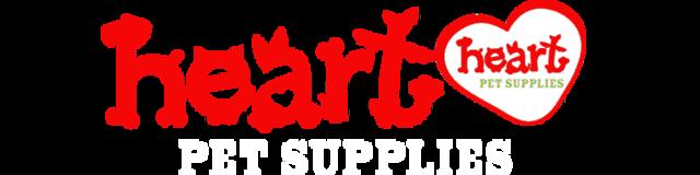 Heart Pet Supplies