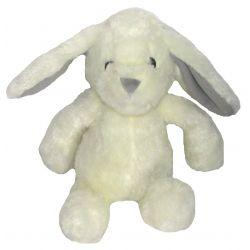 Good Boy Barkington Rabbit 250mm