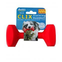 CLIX Training Dumbbell Medium