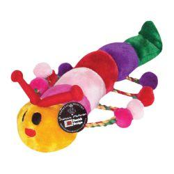 Danish Design Cleo The Caterpillar 22 inches